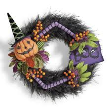 Grandin Road Halloween Tree by 13 Halloween Products You Won U0027t Find In Stores Grandin Road Blog