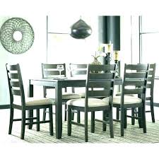 Round Dining Room Tables Sets Unique Kitchen Table