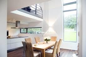 neue häuser 2011 teil 3 ein haus unter zwei spitzdächern