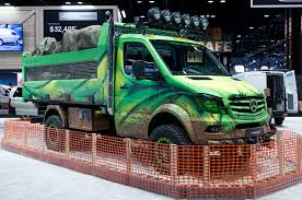 Mercedes Sprinter Extreme Concept Is A Dumptruck, Unhinged 1956 Chevy 6400 Truck Chevrolet Chevy Dump Trucks Photo 1994 3500 Truck Used 2011 Chevrolet Hd 4x4 Dump Truck For Sale In New Jersey 2015 Mercedesbenz Sprinter Everything Video The 2008 44 10k Actual Miles Murfreesboro Sweet Redneck 4wd Short Bed For Sale 3500 In New Silverado 3500hd Lease Deals Quirk Near Boston Ma In Illinois Knapheide Work Ready Upfitted 2000 4x4 Rack Body Salebrand 65l Turbo Dually 1 Ton Pto Deisel Manual Sterling Lt9511 Cat Plow St Cloud Mn Northstar