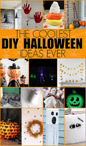 Thirty Three Smashing Pumpkins Meaning by 1327 Best Halloween Crafts Images On Pinterest Halloween Diy