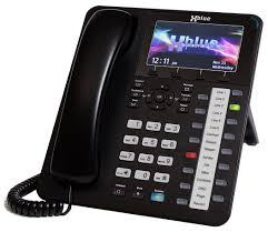 XBLUE X25 VoIP Phone System For Small Business - XBLUE.com 10 Best Voip Office Phone Systems For Small Business 2017 Updated Voip Australia Hosted Pbx System Cisco Spa112 Phone Adapter 100mb Lan Ht Has Your Explored Yet Top10voiplist Office Home Desk Fniture Surprising Stunning The Twenty Enhanced 20 Telephone Amazoncom Ooma Ahead4 Enchanting Setup Articles With Tag Nyc Traditional Quadro Ip And Signaling Cversion