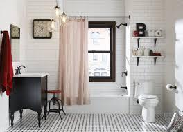 9 tips for small bathrooms kohler ideas