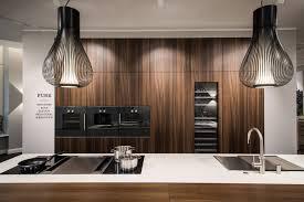 siematic in prenzlauer berg küchenstudio in berlin