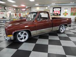 1983 Chevrolet C10 Pickup For Sale | Hotrodhotline 1983 Chevrolet C10 Pickup T205 Dallas 2016 Silverado For Sale Classiccarscom Cc1155200 Automobil Bildideen Used Car 1500 Costa Rica Military Trucks From The Dodge Wc To Gm Lssv Photo Image Gallery Shortbed Diesel K10 Truck Swb Low Mileage Video 1 Youtube Show Frame Up Pro Build 4x4 With Streetside Classics The Nations Trusted Pl4y4_fly Classic Regular Cab Specs For Autabuycom