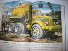 VINTAGE 1951 KIDS BOOK SMITH MILLER, DOEPKE MACK,INTERNATIONAL ... 1951 Intertional Harvester L110 Fast Lane Classic Cars L160 School Bus Chassis And A 1952 Pickup L112 Pickup L170 Series Stock Photo Image Of Intertional For Sale Near Somerset Kentucky Diamond T Wikiwand Stake Truck Sale Classiccarscom Truck Rat Rod Universe The Kirkham Collection Old Parts Cc802384 Ipflpop Scout Specs Photos Modification
