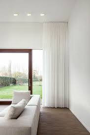 Modern Curtains For Living Room Pictures by Best 25 Rustic Living Room Curtains Ideas Ideas On Pinterest
