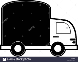 Delivery Truck Icon Image Stock Vector Art & Illustration, Vector ... Vector Delivery Truck Icon Isolated On White Background Royalty Stock Art More Images Of Adhesive Truck Icon Flat Free Image Designs Mein Mousepad Design Selbst Designen Style Illustration Delivery Image Clock Offering Getty 24 7 Website Button