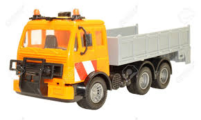 Plastic Toy Truck With Yellow Cab Isolated On A White Background ... Plastic Army Truck Toys 4 Of These Little Plastic Truc Flickr Tonka Wikipedia Nylint Hard Hat Contractors Cement Mixer Metal Toy Promotion Sliding Mini Candy Buy Wwii Soldiers Soviet Cargo Trucks Green Recycle Enlightened Baby Gumpy X Tyo And Plush American Gigantic Loader Dump A Bright Yellow In Raised Wooden Sand You Can Pile 180kg Of Into This Oversized Darling Remote Control