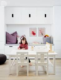 20 Fun And Stylish Kid-friendly Homes   Style At Home Kitchen Interior Design Ideas Gallery Including Picture Beautiful Remodel Open Floor Plan Home Trends With Remodeling Living Fireplace Walls 165 Best Isaloni 2017 Images On Pinterest Room New Gate Designs For Model Also Modern Casablanca Rectangular Ding Table Fniture Market House Tour Lectic Family Home Organization Ideas Gardening Front Yard Small Garden The Top 2018 Trends In Renovation And Design Long Roofing Raised Stone Beds And Images Vegetable Layout Wonderfull White Brown Wood Luxury Homedec Decor Exhibition