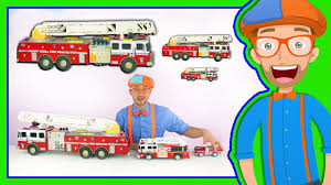 Learn Sizes With Fire Trucks | Blippi Toys Smallest To Biggest ... Animal Sounds Song Fire Truck Go To Rescue Toys For Kids B177m Engine Song For Kids Truck Videos Children Youtube Cartoon Maddy Calls The To Rescue Teppy Finger Hurry Drive The Storytime Monster Compilation Trucks Time Fight A William Watermore Real City Heroes Rch Ambulance Video And Vehicles Emergency Picture Car Wash Baby Video Learn Vehicles Loader Cars Videos Police Chase Fire