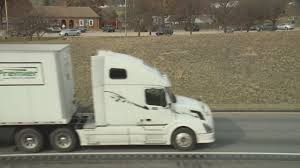 Truck Drivers See Negative Impact In Newly Passed Tax Plan What Is The Difference In Per Diem And Straight Pay Truck Drivers Truckers Tax Service Advanced Solutions Utah Driver Reform 2018 Support The Movement Like Share Driving Jobs Heartland Express Flatbed Salary Scale Tmc Transportation Regional Truck Driving Jobs At Fleetmaster Truckingjobs Hashtag On Twitter Kold Trans Company Why Veriha Benefits Of With Trucking Superior Payroll Software Owner Operator Scrum Over Truckers Meal Per Diem A Moot Point Under Tax