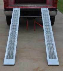 Vestil - Loading Ramps 5000 Lb Per Axle Drop Deck Modular Car Ramp Kit Discount Ramps Motorcycle Lift Great Deals On At Patriot Docks 4 Ft X 8 Shore With Alinum Decking 22 Single Rear For Style Gate Westbrook Trailer Parts Approved Automotive Wide Truck 12inch Quick Cargo Management Ultimate 6 Load Leveler Spacer Oem New 1518 Ford F150 Bed For Loading Bikes Atv 3 Easy Steps To Configure Work Wetline Kits Parker Chelsea 1200 Lb Capacity Best List In 2018 Guide Reviews Hydraulic Ramp Used Maudsley Hgv Horsebox Jsw Coachbuilders