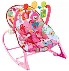 Wholesale Infant To Toddler Baby Rocking Chair Multifunctional Bouncer  Rocker - Buy Baby Rocking Chair,Rocking Chair Baby,Rocking Chair Baby  Product ... Boston Nursery Rocking Chair Baby Throne Newborn To Toddler 11 Best Gliders And Chairs In 2019 Us 10838 Free Shipping Crib Cradle Bounce Swing Infant Bedin Bouncjumpers Swings From Mother Kids Peppa Pig Collapsible Saucer Pink Cozy Baby Room Interior With Crib Rocking Chair Relax Tinsley Rocker Choose Your Color Amazoncom Wytong Seat Xiaomi Adjustable Mulfunctional Springboard Zover Battery Operated Comfortable