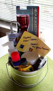 Date With Dad Champagne Thursdays Housewarming Gifts Many Gift Basket Ideas