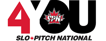 SPN4YOU | Slo-Pitch National