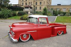 Rhdpcom Big Redrhtrucktrendcom Big Old Chevy Pickup Trucks For Sale ... Best Pickup Trucks To Buy In 2018 Carbuyer What Is The Point Of Owning A Truck Sedans Brake Race Car Familycar Conundrum Pickup Truck Versus Suv News Carscom Truckland Spokane Wa New Used Cars Trucks Sales Service Pin By Ethan On Pinterest 2017 Ford F250 First Drive Consumer Reports Silverado 1500 Chevrolet The Ultimate Buyers Guide Motor Trend Classic Chevy Cheyenne Cheyenne Super 4x4 Rocky Ridge Lifted For Sale Terre Haute Clinton Indianapolis 10 Diesel And Cars Power Magazine Wkhorse Introduces An Electrick Rival Tesla Wired