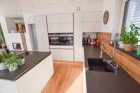 küche weiß eiche altholz küche weiß holz haus küchen