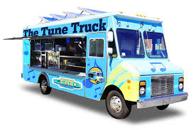 Music Truck - Google Search | Event Box Ideas | Pinterest | Trucks ... American Popular Music Archives The Studies Graduate Lets Get The Taharka Brothers Ice Cream Truck On Road By What To Do About Racist Ice Cream Truck Song Here Now Those Jingles Are Keeping New Yorkers Up At Night With Creepy Hello Song Youtube More Scream Trucks As Noise Complaints Rise Fding Minnesota Boxes Amazoncom Usps Mail Toywonder 2 Creamtacos Nikitaland History Of In Toronto Nostalgic Branding Of Ice Cream Trucks By Jolyn Fussy A Creative I Made For Kids And Had Music Used My Quad