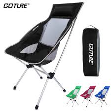 US $64.99 48% OFF|Goture Outdoor Folding Chairs Max Load 150kg Portable  Lightweight Chair Fishing Seat With Backpack Bag For Camping Picnic  Beach-in ... Us 1153 50 Offfoldable Chair Fishing Supplies Portable Outdoor Folding Camping Hiking Traveling Bbq Pnic Accsories Chairsin Pocket Chairs Resource Fniture Audience Wenger Lifetime White Plastic Seat Metal Frame Safe Stool Garden Beach Bag Affordable Patio Table And From Xiongmeihua18 Ozark Trail Classic Camp Set Of 4 Walmartcom Spacious Comfortable Stylish Cheap Makeup Chair Kids Padded Metal Folding Chairsloadbearing And Strong View Chairs Kc Ultra Lweight Lounger For Sale Costco Cosco All Steel Antique Linen 4pack