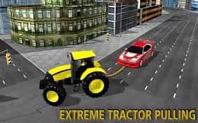 Tractor Pull Transport Traffic Car Tow. Bus Towing - Free Download ... Truck Pulling Android 3d Youtube Video Game Gallery Levelup Dave Busters Fun Arcades Near Me Stockport Lions Bbq Days Access Energy Cooperative Scs Softwares Blog Licensing Situation Update Monster Jam Crush It Review Switch Nintendo Life Tractor Pull Game 1 Grayskull Liftathon Barbell Spintires Mudrunner Advanced Tips And Tricks What Does Teslas Automated Mean For Truckers Wired Games Rock