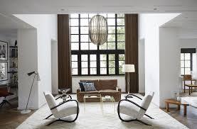 100 Penthouse Amsterdam Framework Studio Interior Architecture And Design