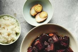 abc cuisine the delicate diversity of cuisine blueprint for living