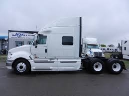 HEAVY DUTY TRUCK SALES, USED TRUCK SALES 2018 Medium Duty Truck Peterbilt 348 492558m Jx Truckingdepot Heavy Duty Truck Sales Used Fancing For Bad Credit I20 Canton Truck Automotive 1959 Dodge Dw Sale Near Staunton Illinois 62088 Arrow Sales Chicago New Chevrolet Colorado 2wd Work Crew Cab Pickup In Austin Any 6171 Pickup Pics Page 5 The Hamb Inventory Listings Heavy Direct Commercial Ipdent Skateboard Amazing Innovation Pinterest 1960 Intertional Harvester