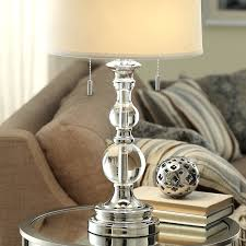 Tall Table Lamps At Walmart by Table Lamps Living Room Table Lamps Walmart Large Natural Wooden