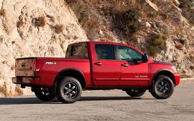 2015 Nissan Titan Photos, Informations, Articles - BestCarMag.com 2016 Nissan Titan Xd Review Nissans Smokin Titan Has A Custom Builtin Smoker Fully Truck Bodies Auto Crane A Buyers Guide To The 2012 Yourmechanic Advice 2018 Cortland Lift Kit Adds 3 Inches Retains Warranty Roadshow 2017 Toyota Tundra Vs Caforsalecom Blog The New In Lebanon Nh Team North Road Tested Pro4x Outside Online Nissans Truck Guru Talks About Titans Name 4 Reasons Your Family Will Love Specs And Information Planet