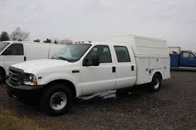 Medium-Duty Diesel Trucks - Russell's Truck Sales, Bridgeton, NJ 04 Ford E350 Van Cutaway 14ft Box Truck For Sale In Long Island Mediumduty Diesel Trucks Russells Sales Bridgeton Nj Commercial Vans Utility Paramus Freightliner Straight 2460 Listings Innovate Daimler Hd Video 2011 Chevrolet G3500 Express 12 Ft Box Truck Cargo Van 89 Toyota 1ton Uhaul Used Truck Sales Youtube Trucks For Sale In Trentonnj Used 2010 Mitsubishi Fm 330 For 515859 Isuzu Npr In New Jersey Intertional 4400 On