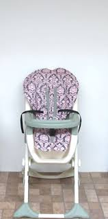 High Chair Cushion, Graco Cover Baby Chair Accessory ... Graco Souffle High Chair Pierce Snack N Stow Highchair Blossom 6 In 1 Convertible Sapphire 2table Goldie Walmartcom Highchair Tagged Graco Little Baby 4in1 Rndabout Amazoncom Duodiner Lx Tangerine Buy Baby Flyer 032018 312019 Weeklyadsus Baby High Chair Good Cdition Neath Port Talbot Gumtree Best Duodiner For Infants Gear Mymumschoice The New Floor2table 7in1 Provides Your