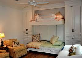 Moddi Murphy Bed by Beautiful Murphy Bed Design Ideas Gallery House Design Ideas