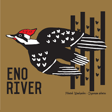 Eno Woodpecker For Web | Eno Woodpecker For Web Choose Us All Types Of Tree Work Shropshire Creambacked Woodpecker Campephilus Leucopogon Female In A Truck Express Pro Modified Trigger King Rc Radio Truck Driving Race Us Route Car Transporter Children Fusion Signs Graphics Vehicle Branding Downy Hears While Eating Suet Youtube Steward Observatory 4x4 Adventures Mine Passed By Family Rheaded Woodpeckers On Our Way Out To 2009 Intertional 7400 Water Tank For Sale 64945 Miles Woody Fire Engine Kiddie Coin Ride Jolly Roger Princess Anna And The Incredible Hulk