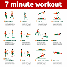 Home Workout Ideas Pin By Ellie Webb Fitness Pinterest