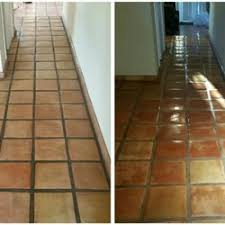 Saltillo Tile Cleaning Los Angeles by Hydro Tech Carpet Care And Tile Cleaning 100 Photos U0026 13 Reviews