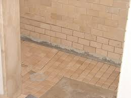 Diy Regrout Tile Floor by 28 Diy Regrout Tile Floor Mesmerizing How To Replace Tile