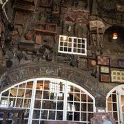 moravian pottery tile works 53 photos landmarks historical