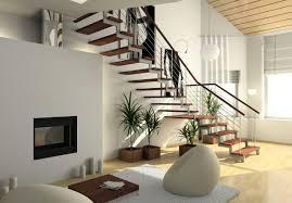 treppenform verbindung aus konstruktion und ästhetik