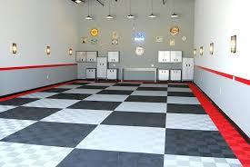 gladiator floor tile soloapp me