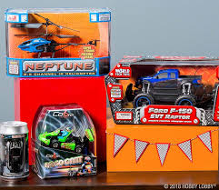 Hobby Lobby - Ready. Set. Race! Shop Now For Major RC Fun:... | Facebook