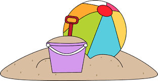 Clip Art Royalty Free Library Sand Castle August On Dumielauxepices Net