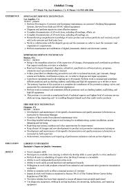 Technician, Service Resume Samples | Velvet Jobs How To List Education On A Resume 13 Reallife Examples 3 Increasing American Community Survey Parcipation Through Aircraft Technician Samples Velvet Jobs Write An Summary Options For Listing 17 Free Resignation Letter Pdf Doc Purchasing Specialist 2 0 1 7 E D I T O N Phlebotomy And Full Writing Guide 20 Incomplete Chroncom