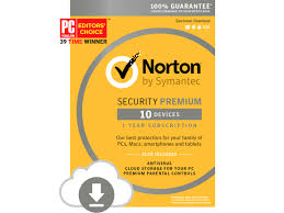 Symantec Norton Security W/ Antivirus Premium (10 Devices/1 ... Norton Security Deluxe Dvd Retail Pack 5 Devices 360 Canada Coupon Code Midnight Delivery Promo Discount Cluedupp 2019 Crack With Key Coupon Code Free Upto 61 Off Antivirus Best Promo New Look June 2018 Deals On Vespa Scooters Security Customer Service Swiss Chalet Coupons No Need 90 Day Trial Student Discntcoupons Up To 75 Get Windows 10 Office2019 More Licenses On Premium 5devices15month Digital Protect Your Computer In 20 With Kaspersky And
