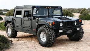 Untitled Document 1994 Hummer H1 For Sale Classiccarscom Cc800347 Great 1991 American General Hmmwv Humvee 2006 Alpha Wagon For 1992 4door Truck Original Cdition 10896 Actual Miles Select Luxury Cars And Service Your Auto Industry Cnection 1997 4 Door Pickup Sale In Nashville Tn Stock Sale1997 Truck 38000 Miles Forums 2000 Cc1048736 Custom 2003 Hummer Youtube Wallpaper 1024x768 12101 Front Rear Differential Cover Hummer H3 Lifted Pesquisa Google Pinterest