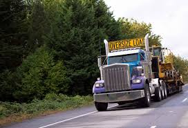 Commercial Motor Vehicle Driving Safety How To Become A Ups Driver To Work For Brown Truck Driving Academy Catalog Truckers Protest New Electronic Logbook Requirements With Rolling Tuition And Eld Device Compliance Ipections Regulations Truckstopcom Owner Operator Auroraco Dtsinc 72 Best Safe Driving Tips Images On Pinterest Semi Trucks Jobs Vs Uber The 8 Best Gps Updated 2018 Bestazy Reviews Euro Simulator 2 Download Free Version Game Setup