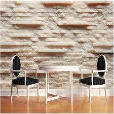 3d wandbild tapete wohnkultur hintergrund fotografie white marmor granit bad hotel wandbild für wohnzimmer