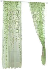 غير قابل للقراءة مجهود شوق gardinen transparent grün