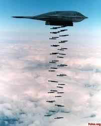 Como arrancan las guerras?-http://t0.gstatic.com/images?q=tbn:ANd9GcTtuP66f8-9XXja4dOA_woG1nnvob14LGitnYO7rVp1WeTU6T24