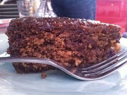 Ina Garten Foolproof Pumpkin Cupcakes by Sticky Toffee Date Cake With Bourbon Glaze Blythe U0027s Blog